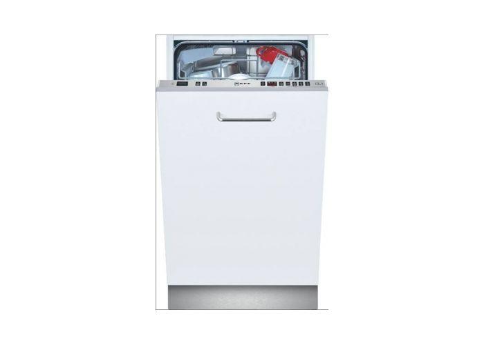 Посудомойка встроенный теплообменник теплообменник вольво f12 как снять
